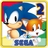 icon Sonic 2 1.2.0