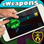 icon Ultimate Toy Guns Sim