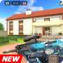 icon Special Ops: FPS PvP War-Online gun shooting games
