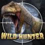 icon Wild Hunter: Dinosaur Hunting