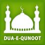 icon Dua-e-Qunoot