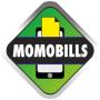 icon com.momobills.billsapp