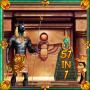 icon Free New Escape Games 57-Ancient Doors Escape