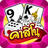 icon com.gameindy.hilo 3.4.184
