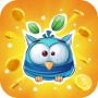 icon Merge Birds - Collect Birds and Earn Money