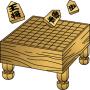 icon com.kifoo.freeshogiboard
