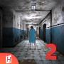 icon Horror Hospital II