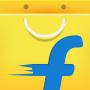 icon Flipkart