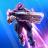 icon ARMAJET 1.60.13