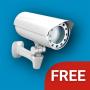 icon tinyCam Monitor FREE