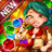 icon Jewel Legacy 1.20.0