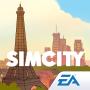 icon SimCity
