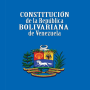 icon Venezuelan constitution