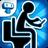 icon Toilet Time 2.7.12
