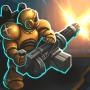 icon XTeam - SF Clicker RPG