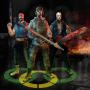 icon Zombie Defense