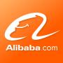 icon Alibaba.com