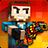 icon Pixel Gun 3D 15.99.2