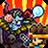 icon Half World 1.0.99
