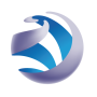 icon Barclaycard Deutschland