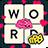 icon WordBrain 1.40.3