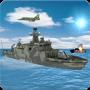 icon Sea Battle 3D PRO