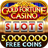 icon Gold Fortune Casino 5.3.0.80
