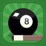 icon com.ignacemaes.poolball