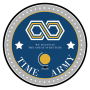 icon Time Army - Global Security Agency