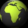 icon WORLD