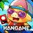 icon com.NHNEnt.NDuelgo 1.6.91