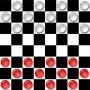 icon Checkers Mobile