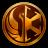 icon SWTORSK 1.0.1