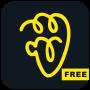 icon Guide Avatarify: Face Animator