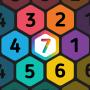 icon Make7!