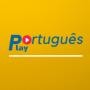 icon Português Dicas