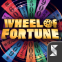 icon Wheel of Fortune Free Play