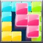 icon Block!