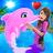 icon Dolphin Show 4.37.26