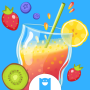 icon Smoothie Maker - Cooking Games