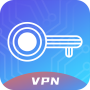 icon Green VPN