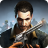 icon Death Invasion : Survival 1.0.2