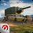 icon World of Tanks 5.8.0.1260