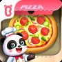 icon Baby Panda Robot Kitchen - Game For Kids