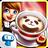 icon br.com.tapps.mycoffeeshop 1.0.32