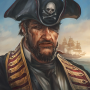 icon The Pirate: Caribbean Hunt