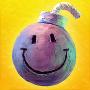icon BombSquad