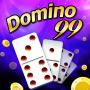 icon NEW Mango Domino 99 - QiuQiu