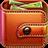 icon Spending Tracker 2.3.1