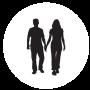 icon Биополе семьи